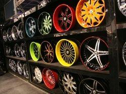 Литые диски: в чем их престиж для автомобиля