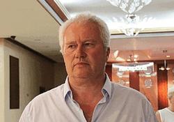 Директора ООО «Агрофирма Корнацких» нашли мертвым в поле — версии