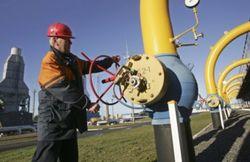 Посол России Зурабов назвал условие Киеву для 50-процентной скидки на газ