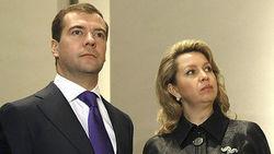 Кремль отчитался о доходах и имуществе