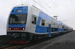 Пассажиры первого рейса «Шкода» получат назад деньги за билеты