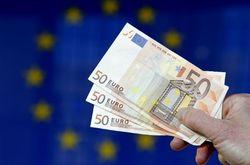 Европа сокращает финансирование беднейших стран