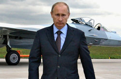 Forbes назвал Путина самым влиятельным человеком в нефтяном секторе всего мира