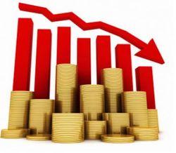 За счет чего в Молдове будут сокращать бюджетные расходы?