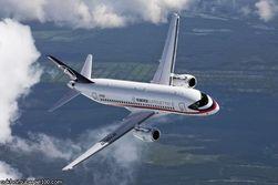 Накануне визита Каримова деньги российских авиакомпаний конвертируют
