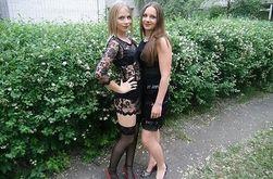 Павлоградской выпускнице не позволят ходить голой по Одесскому ВУЗу