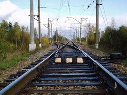 В Украине десятки поездов сбились с установленного графика – причины