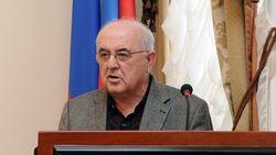 Центробанк РФ начал зачистку банков Дагестана