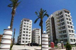 Недвижимость Турции: выгодные инвестиции в пятизвездочные отели Анталии