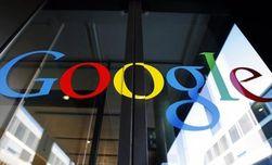 Представители Google рассказали о алгоритме сжатия Zopfli