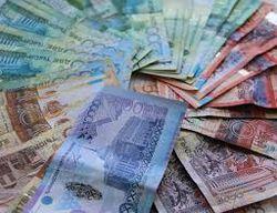Курс тенге укрепился к японской иене, но снКурс тенге укрепился к японской иене, но снизился к швейцарскому франкузился к швейцарскому франку