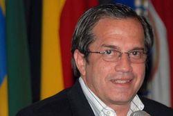 Патино Рикардо