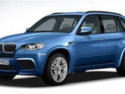 Правоохранители продали BMW, разыскиваемый Интерполом