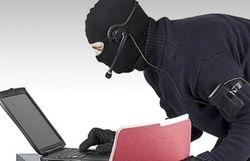 Bloomberg: Атаку на Apple, Facebook и Twitter совершили из Восточной Европы