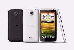 НТС М7 будет просто смартфоном HTC One