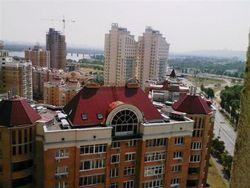 Ритейлеры о резком росте цен на аренду недвижимости в Киеве
