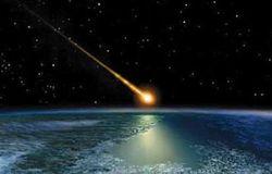 Ученые Урала успокоили: второй метеорит не войдет в атмосферу Земли