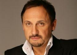 Форбс назвал Стаса Михайлова самой популярной фигурой российского шоу-бизнеса