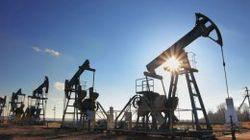 Самым крупным мировым импортёром нефти стал Китай