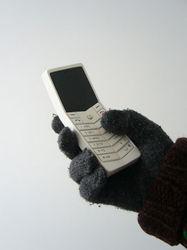 От проблемы «толстого пальца» мобильных пользователей избавит Google