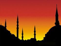 Турция намерена возвратить недвижимость в Стамбуле Болгарскому Экзархату