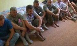 Суд над украинцами в Ливии продолжиться первого мая