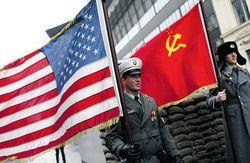 Споры историков: кто вверг в хаос Россию - США, Ельцин или... случайность?