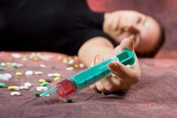Узбекистан Статистика по преступлениям, связанным с наркотиками