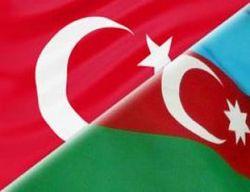 Азербайджанская компания создаст сеть по реализации ГСМ в Турции