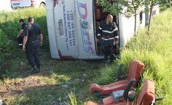 В ДТП в Румынии пострадали украинцы, есть погибшие