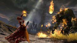 Guild Wars 2 расширяет рамки своего бета-тестирования