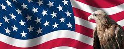 Граждане будут платить больше за визу в США