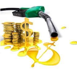 Стоимость бензина вновь повысилась на украинских АЗС