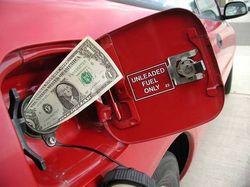 Стоимость акцизов на бензин будет повышена