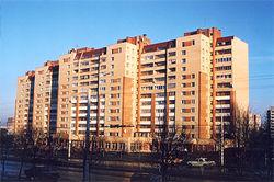Беларусы слишком увлеклись кредитами на жильё