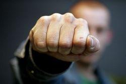 Силовики отрицают факт драки луганчан с иностранцами