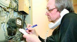 В Узбекистане обсудили ситуацию с правами потребителей электроэнергии
