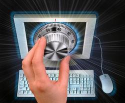 Киберпреступники ежедневно обирают по миллиону человек - эксперты