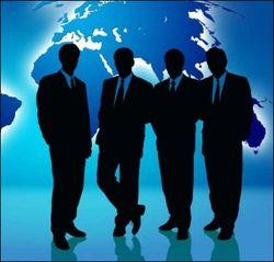 ТОП-3 проблем для иностранных инвесторов в Украине - эксперт