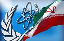 Как Иран собирается противостоять последствиям международных санкций?
