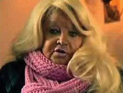 Москва потеряла знаменитую актрису Наталью Кустинскую