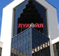 ОАО «Лукойл» будет увеличивать долю в ISAB
