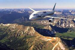 Армянских ученых подключат к созданию авиатехники
