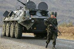 В Украине появится жандармерия
