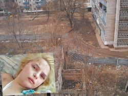 Сообщники Краснощека говорят, что насиловал и душил Оксану он