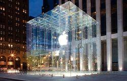 Apple снова стала самым дорогим брендом мира