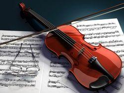 Врачи США определили взаимосвязь приятной музыки и здоровья