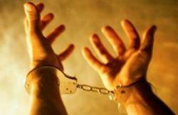 В Узбекистане арестовали мэра города - причины