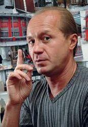 Смерть Андрея Панина ошеломила его коллег