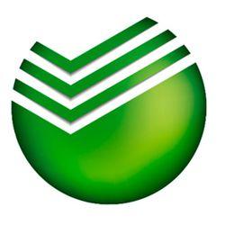 С января по май прибыль Сбербанка увеличилась на 1,2 процента